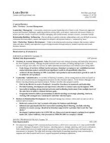 great objective for resume great objectives for your resume