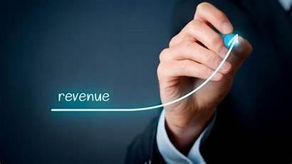 Revenue Increase Medical Clinic Ways