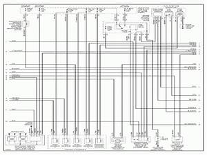 2000 Saturn Sl2 Wiring Diagram