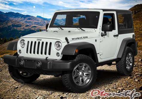 Gambar Mobil Gambar Mobiljeep Wrangler Unlimited by 12 Harga Mobil Jeep Termahal Dan Terbaru 2019 Gambar