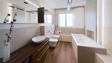 Badezimmer Fliesen Neu Beschichten by Das Bad Neue Badezimmer As Badezimmer Fliesen Ideen Nk