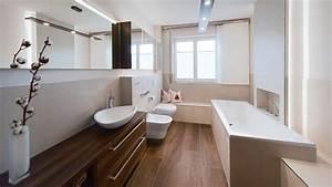 Neues Badezimmer Ideen : beautiful neues badezimmer ideen images ~ Sanjose-hotels-ca.com Haus und Dekorationen