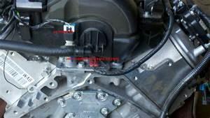 906 L99 Wiring Diagram