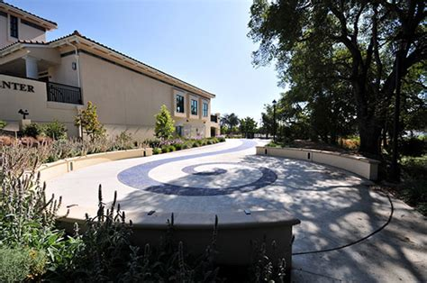 bethel preschool modesto ca landscape architecture amp design environmental 822