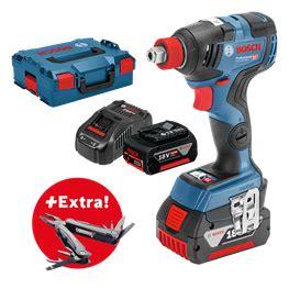 bosch power tools  professionals bosch professional shop