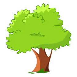 tree clipart free clipart images cliparting