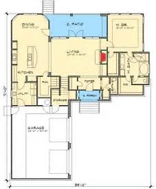 Newest Living Room Designs by Plan W36803jg 3 Bedroom Tuscan Villa House Plan E