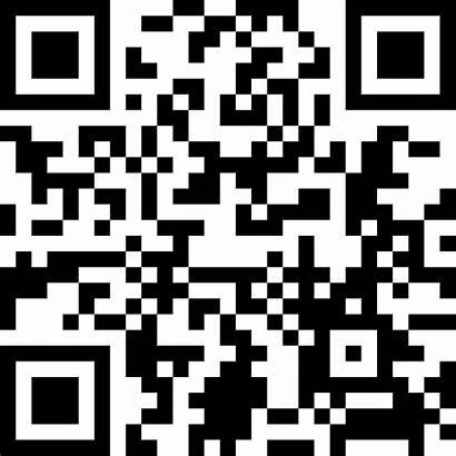 Qr Code Transparent Codes Generator Barcode Barcodes