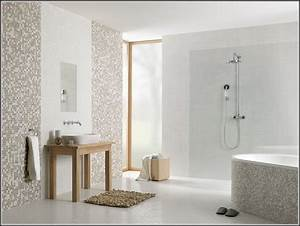 Mosaik Fliesen Badezimmer : mosaik fliesen bad 17 best images about badezimmer on ~ Michelbontemps.com Haus und Dekorationen