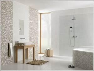 Bad Mosaik Bilder : mosaik fliesen bad 17 best images about badezimmer on pinterest medium fliesen selbst verlegen ~ Sanjose-hotels-ca.com Haus und Dekorationen
