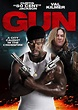 Against All Odds, Gun Manages To Make A Worse Movie Poster ...