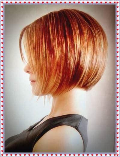 short bob hairstyles   girls bob haircut