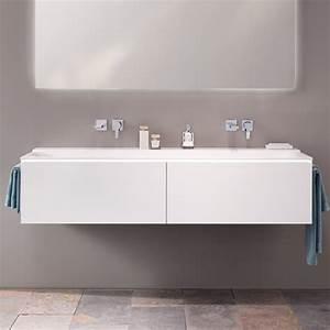 Möbelfolie Weiß Matt : keramag xeno waschtischunterschrank mit led beleuchtung und 2 schubladen front und korpus wei ~ Eleganceandgraceweddings.com Haus und Dekorationen