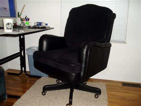 comfortable computer chair furniture most comfortable desk chair design ideas made