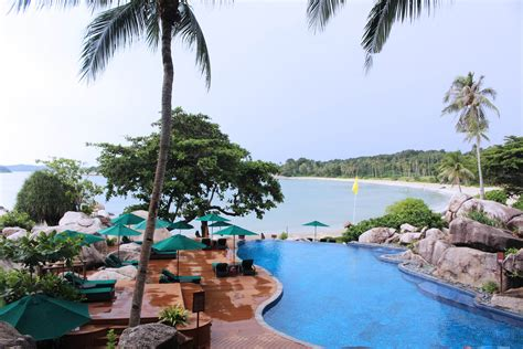 A Luxurious Resort Stay And Unrivalled Destination Dining
