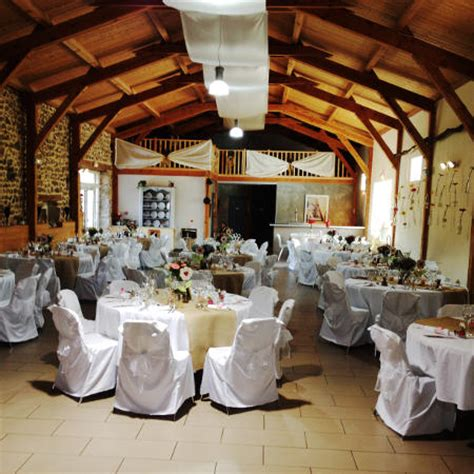 location salle mariage 200 personnes max haute loire salle mariage et gite de groupe en