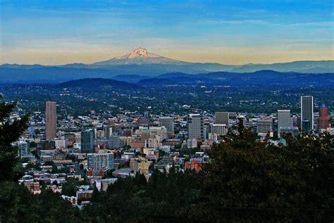 Legacy Realty Company  Portland Or Real Estate, Portland