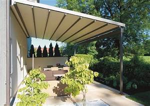 Wintergarten Ohne Glasdach : eigenheimerverband terrassen berdachung als alternative zum wintergarten ~ Sanjose-hotels-ca.com Haus und Dekorationen
