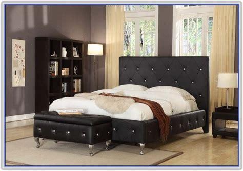 cheap king headboards cheap king size bed headboards uncategorized interior