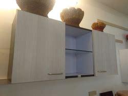 kitchen furniture  vadodara gujarat kitchen furniture
