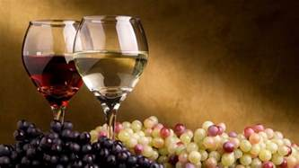 Image result for wine tasting