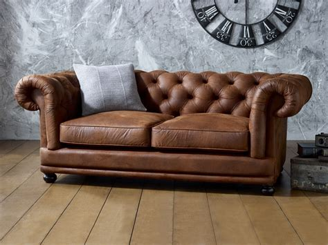 faux leather settee cara faux leather sofa living it up