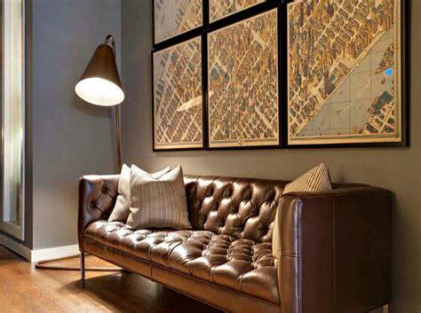 10 Modern Floor Lamps Ideas