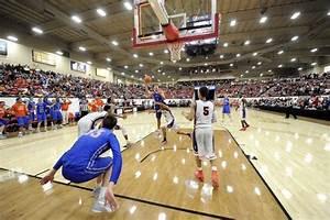 AAU basketball tournaments take over Las Vegas this week ...