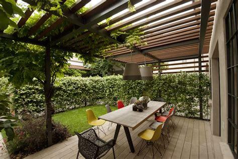 terrazzo o terrazza 30 idee per il terrazzo o la veranda