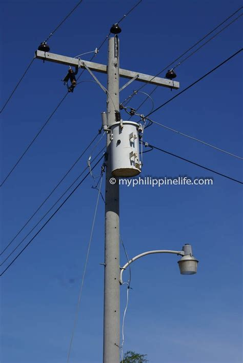 philippine electrical wiring building  philippine house  philippine life