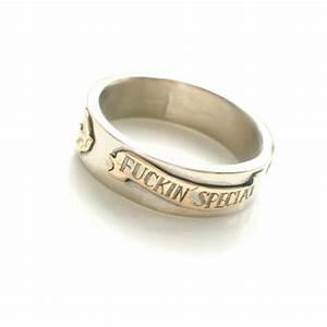 fun wedding rings wedding gallery With funny mens wedding rings