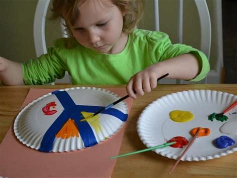 17 best ideas about peace crafts on world 664   5bbc7787f8aa611ff53b341eafdf082e