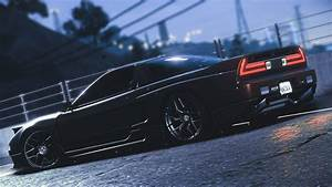 Need For Speed Acura NSX Honda NSX Car Tuner Car Low