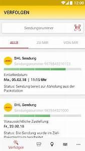 Dhl Sendungsverfolgung Gps : dhl paket f r android und ios erh lt neue features ~ A.2002-acura-tl-radio.info Haus und Dekorationen