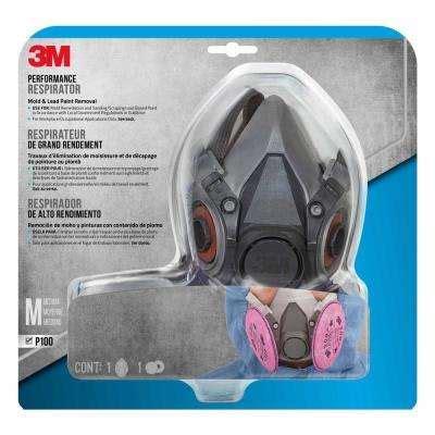particulate respirator masks safety equipment