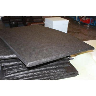 sofa bed mattress replacement replacement mattress for sofa bed