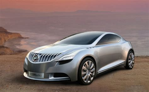 Best Buick Cars by 2018 Buick Riviera Look High Resolution Image Car