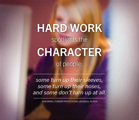 Quotes By Characters At Work For Motivation Quotesgram. Beautiful Year Quotes. Christian Quotes Kingdom Of God. Life Quotes Harry Potter. Deep Quotes About Journey. Alice In Wonderland Quotes Not Myself. Good Quotes Sayings. Mother Uplifting Quotes. Single Quotes N Images