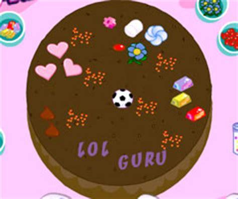 jeux de cuisine gateau gratuit jeux de cuisine gratuits lol guru sur lol