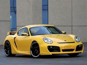 Porsche Cayman S 2006 : 2006 porsche cayman overview cargurus ~ Medecine-chirurgie-esthetiques.com Avis de Voitures