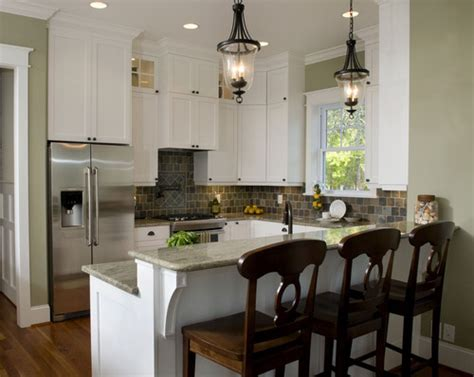 pottery barn kitchen colors remodelaholic favorites from the fall pottery barn paint 4376