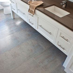 tiles for kitchen and bathroom photo tiles tile and large format on 8518
