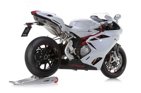 Review Mv Agusta F4 by 2016 Mv Agusta F4 Review