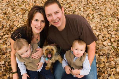 glenview dental associates freedom  choice plan
