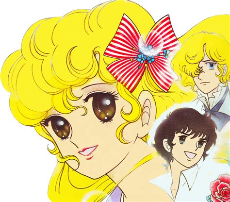 georgie cartoons  manga pinterest childhood