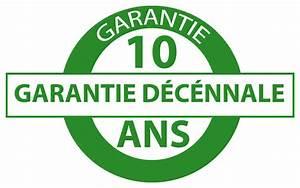 Fiat Garantie 10 Ans : la gamme d 39 entrep ts modulaires destin s au secteur agricole ~ Medecine-chirurgie-esthetiques.com Avis de Voitures