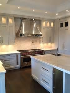 Toronto Home Improvement Picture