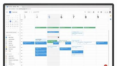 Calendar Office Google Personal Suite Working Better