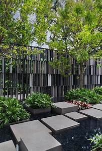 100  Ideas To Try About Boundary Wall Design