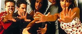 Idle Hands Movie Review & Film Summary (1999)   Roger Ebert